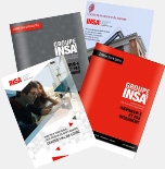 All of the centre-valdeloire insa documents available for downloading